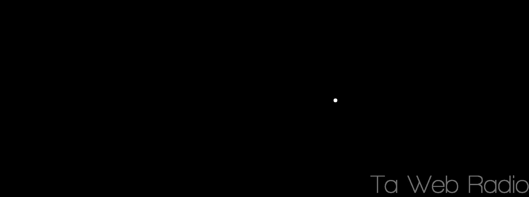 Logo TAKE IT RADIO