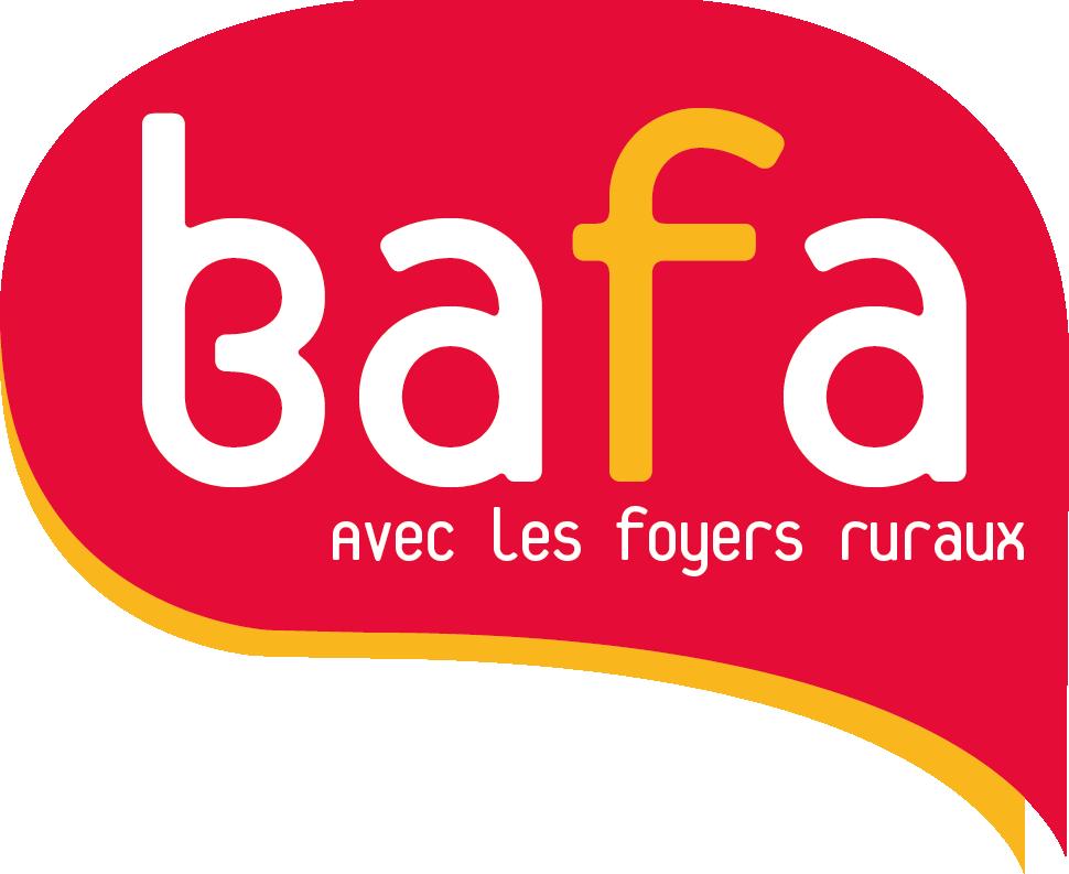 BAFA Perpignan - FDFR 66