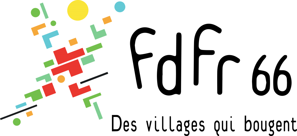 Logo FDFR 66